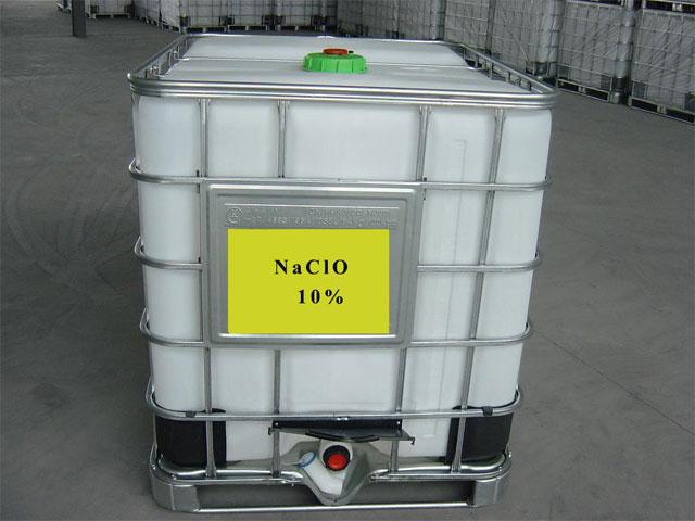 Image result for javen xử lý nước thải